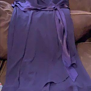 Cocktail/Evening Dress.